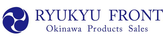 株式会社 琉球フロント